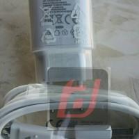 Charger LG original fast charging g flex 2 x power stylus 2 3 v10 k10