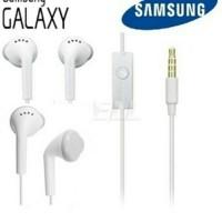 Headset / Handsfree Original Samsung Universal 3.5 mm untuk Semua Tipe