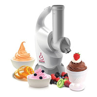 Ice Cream Maker / Dessert Bullet