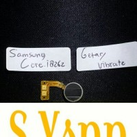 VIBRATE SAMSUNG CORE DUOS&CORE 2
