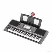 BILLY MUSIK - Promo New Keyboard Yamaha PSR S970