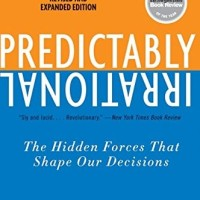 Predictably Irrational Revised And Expanded Edition - The Hidden Force