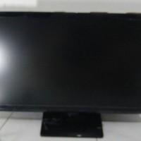 TV Samsung Led 22 Inch