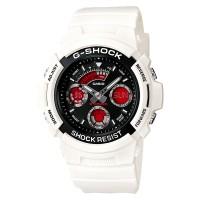 Casio G Shock AW 591SC 7ADR