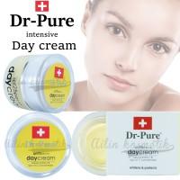 Harga Cream Dr Ida Skin Care Travelbon.com