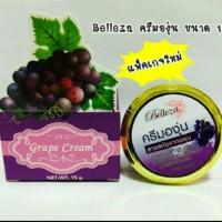 Harga Cream Bekas Jerawat Travelbon.com