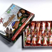 Jual Supplier Henna Surabaya Termurah Murah