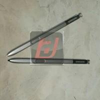 stylus spen s pen samsung original samsung galaxy note 5