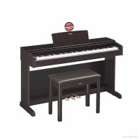 PROMO Digital Piano Yamaha YDP-143 - YDP 143 - YDP143