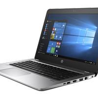Notebook / Laptop HP Probook 440 G4 Intel Core i5 7200U - Original