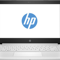 Notebook/Laptop HP 14-bp003TX Intel Core i5-7200U/8GB RAM/Win 10