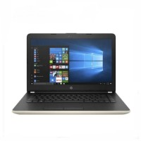 Notebook / Laptop HP Pavilion 14-bs006TX Intel Core i3-6006U/4GB RAM