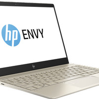 Notebook / Laptop HP Envy 13-ad004TX  - Intel Core i7-7500U - Original