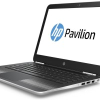 Notebook/Laptop HP Pavilion 14 - AL168tx Intel Core i5-7200U