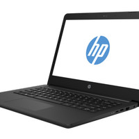Notebook / Laptop HP 14-bp029TX
