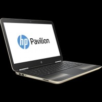 Notebook / Laptop HP Pavilion x360 14-ba005TX Intel Core i7-7500U