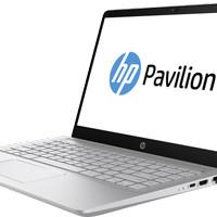 Notebook / Laptop HP Pavilion 14-bf002TX Intel Core i5-7200U/8GB RAM