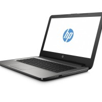 Notebook / Laptop  HP 14-am013TU INDO Intel Celeron Windows 10