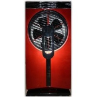 Arisa Mist Fan Mf 1201 (12 Inches)