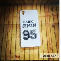 Custom Case bisa pake foto / gambar sendiri Oppo A37