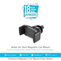 harga Anker Air Vent Magnetic Car Mount [a7144011] Tokopedia.com