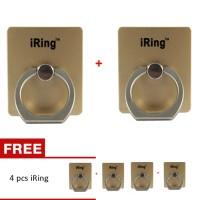 IRING STAND HOLDER / IRING / RING HOLDER HANDPHONE / BUY 2 GET 4 IRING