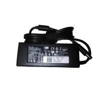 Adaptor Charger ORIGINAL 19.5V 4.62A Dell Latitude E6320 E6410 E6430