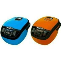 Yong Ma Digital Magic Com MC 3700 2 Liter / Rice Cooker Yongma MC3700