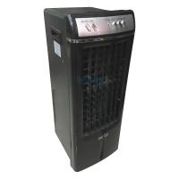 Air cooler kecil pendingin dengan air es kipas angin ac fan LFS703
