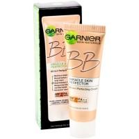 Garnier BB Cream Miracle Skin Perfector - 18ml - 8992304036804