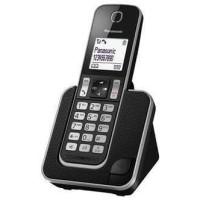 harga Pesawat Telepon Wireless / Telepon Wireless Panasonic Kx-tgd 310cx Tokopedia.com