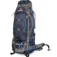 harga Tas Gunung Murah Consina Alpinist 70+5 Tokopedia.com