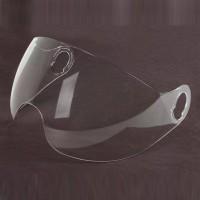 Kaca Visor Helm Nolan N20 Clear Standard