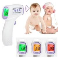 Harga Termometer Digital Di Apotik Hargano.com