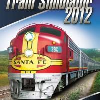 Railworks 3 Train Simulator 2012 Deluxe