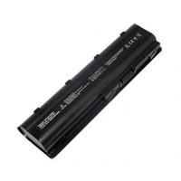 Baterai HP CompQ CQ42