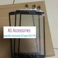 Touchscreen Lenovo S930 + Plus Ic