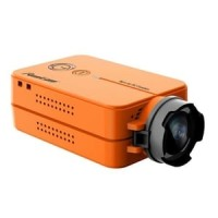 Jual Original Runcam 2 HD Full 1080P 60fps 120deg Wide Angle Mini FPV Murah