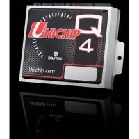 PiggyBack Dastek Unichip Type Q 4 - Bensin