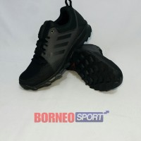 Sepatu Outdoor Adidas - Art S80898 Terrex Tracerocker
