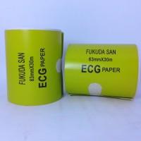 Harga Ecg Paper Kertas Ekg Hargano.com