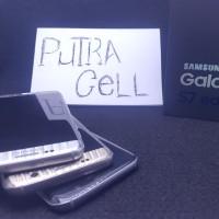 Samsung Galaxy S7 Edge Grade A Seri F