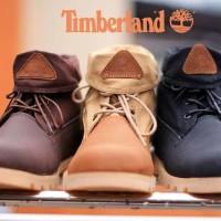 sepatu boots pria timberland original premium 3 warna 39-44 mport 32180b7e2f
