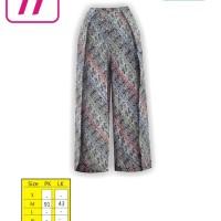 Grosir Batik Murah, Gambar Model Baju Batik, SMKPP3