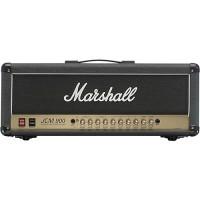 Marshall JCM900 / JC-M900 100W Dual Reverb Guitar Amp Head