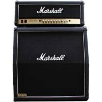 Marshall JCM900 / JC-M900 Dual Reverb Guitar Amp Head + Cabinet 1960A