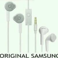 Handsfree Samsung ORI Headset HF Original SAMSUNG INDONESIA