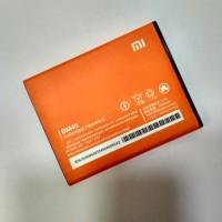 harga Ori 99... Batre Xiaomi Redmi Note2 Note 2 Xiomi Baterai Tokopedia.com