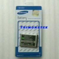 Baterai Battery Samsung D880 W629 W619