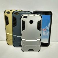 Robot For Xiaomi Redmi 4X Xiomi Case Casing Cover Hp BKN Motomo Spigen